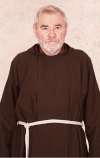 o. Bogdan Filipiuk